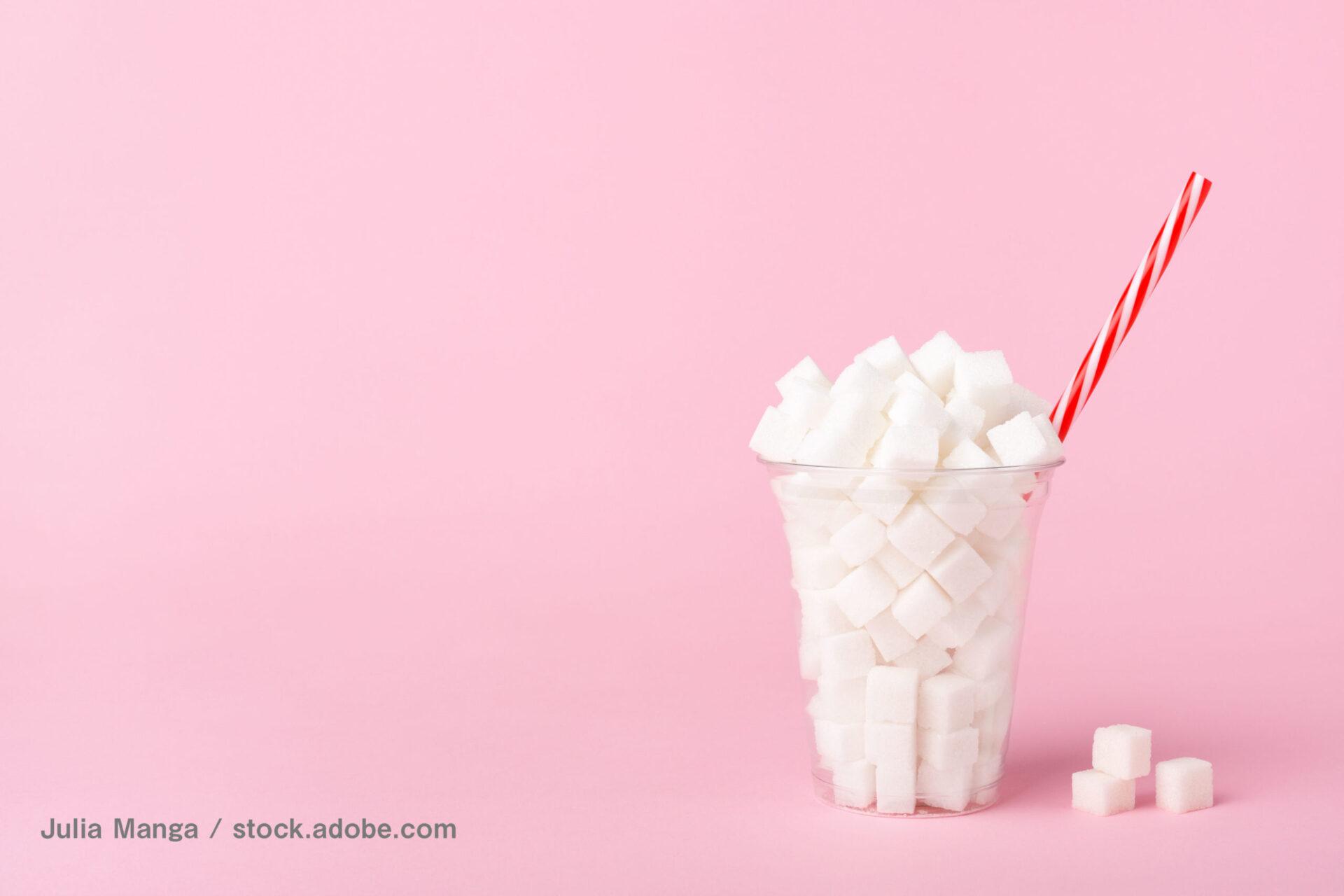 精子と卵子の質が下がる本当の原因|砂糖入り清涼飲料水は絶対ダメ!