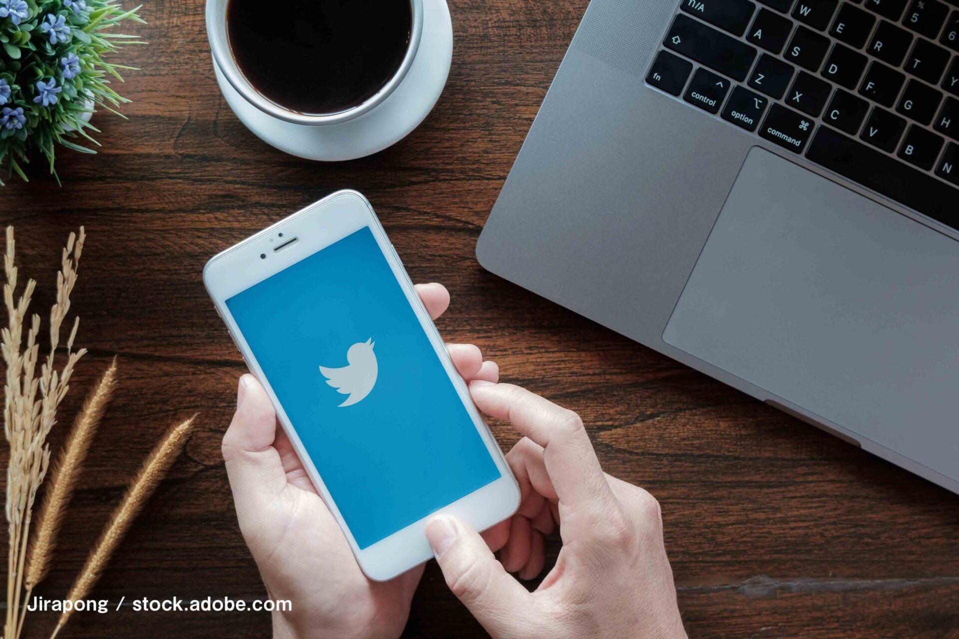 【裏技】誰も気付かなかったTwitterのフォロワーの増やし方4選|ひろゆき氏に学ぶ