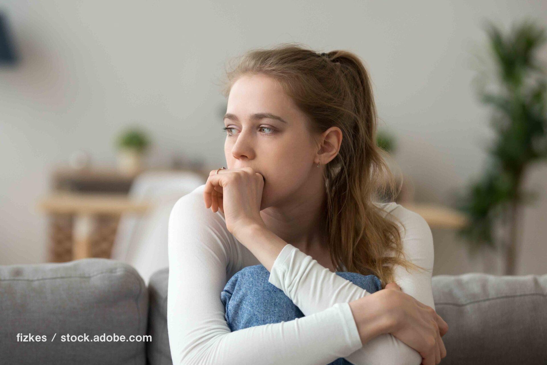 不妊治療がつらいと感じているあなたへ|無理してポジティブならないで